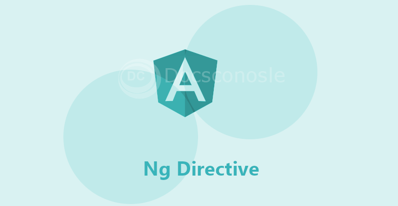 NgFor Directive Introduction