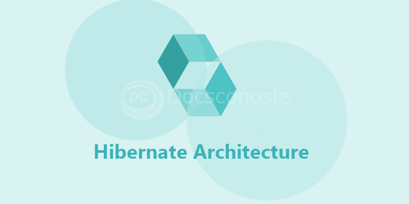 Hibernate Introduction and Architecture