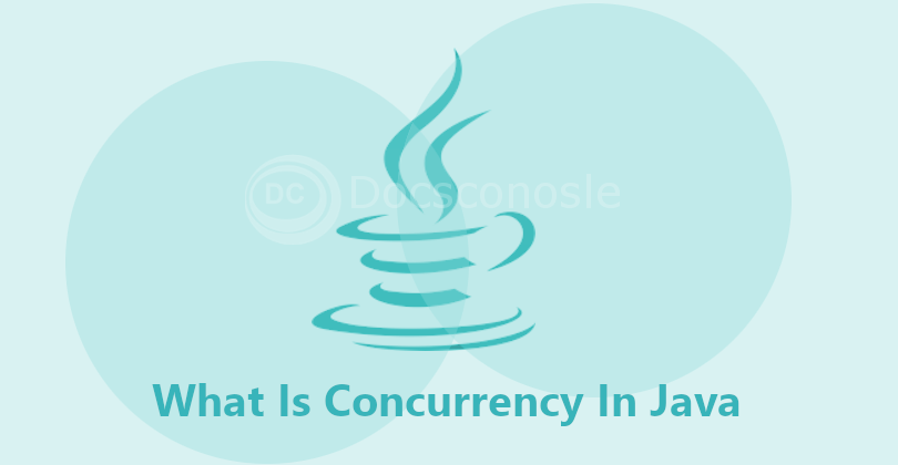 java-concurrency-basics